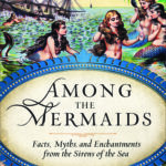Among the Mermaids book cover